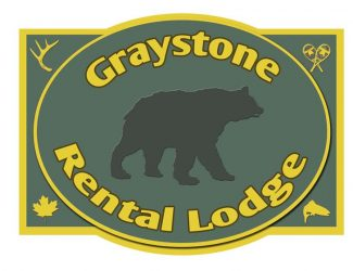 Graystone Rental Lodge